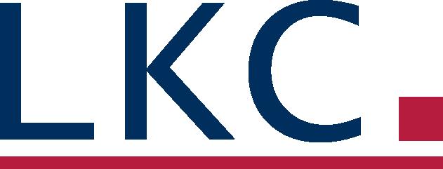 Steuerkanzlei LKC – Steuerberater in Straubing