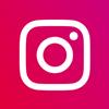 Instagram von LKC Schrödinger Leeb-Wittmann in Straubing